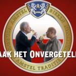 Amstel Radler 2015